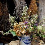 アジラフェルの香りでは? Santa Maria Novella – Pot Pourri