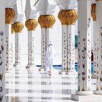 秋風のアラブ服 | 俳句さんに似合う香水を見つけてあげる(4)