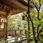 能村登四郎の僧侶たち | 俳句さんに似合う香水を見つけてあげる(5)